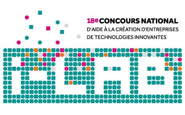 Orosound lauréate du concours iLab pour les écouteurs à réduction de bruit pour Open space