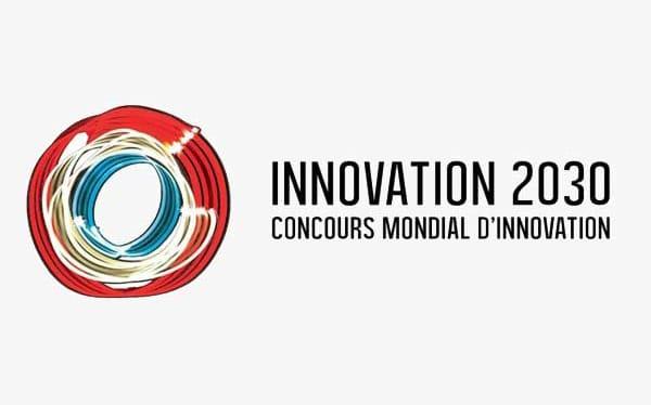 Orosound lauréate du Concours Mondial d'Innovation 2015