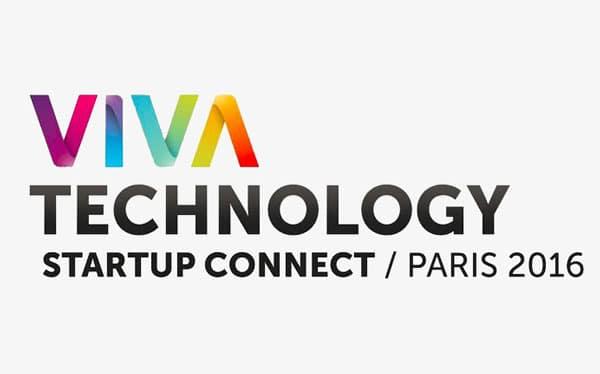 Orosound au salon du numérique et de l'innovation Vivatech