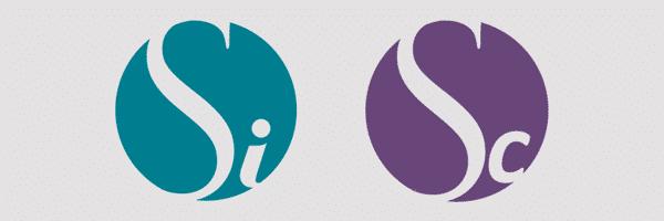 Logo Scientipôles qui accompagne la startup innovante française Orosound