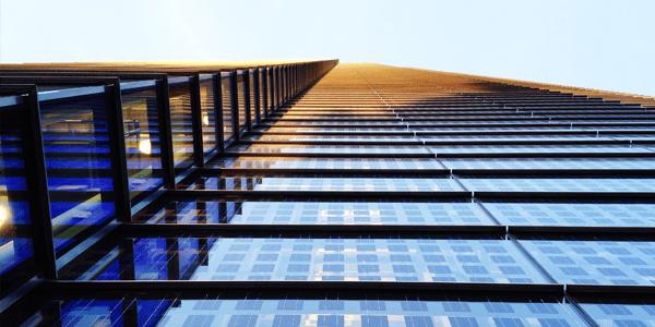 Orosound expose au Salon de l'Immobilier d'Entreprise 2016