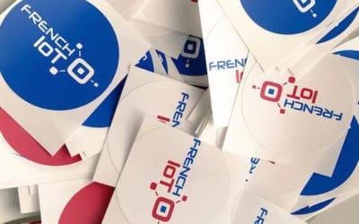 Orosound Joins the French IoT Program of La Poste Group