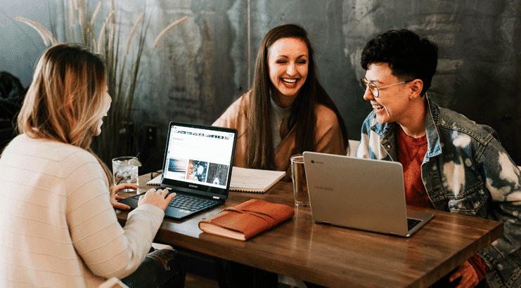 Bonheur au travail et bien-être au travail : quelles différences ?