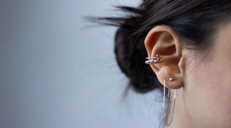 Santé auditive en télétravail : que révèle la dernière étude JNA ?